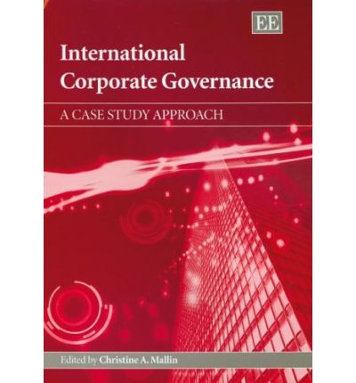 corporate governance unilever case study