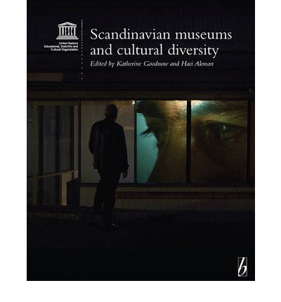 danvita cultural diversity in a danish Free essay: chapter four cultural diversity in perception: alternative views of reality understanding perception the physical mechanism of perception is.