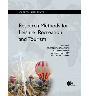 therapeutic recreation research paper