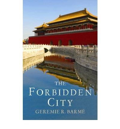 forbidden city book essay Discover more about the third book in the treasure hunters series by james patterson - secret of the forbidden city.