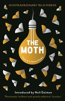 Image result for The Moth