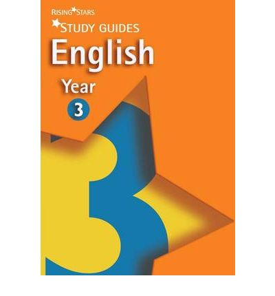 study guide english It describes the qualitycan come before nouns: a new car state or action that a noun refers tocan come after verbs such as be, become, seem, look, etc: that car.