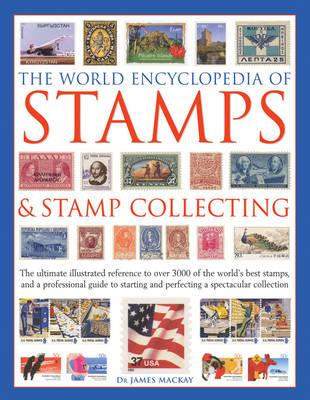 stamps of different countries pdf