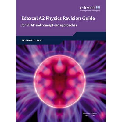 edexcel physics unit 3 coursework Edexcel gce as and a level physics information for students and also provides an advice service to help with questions concerning the teaching of the course.