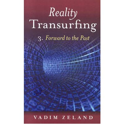 Ebook download transurfing reality