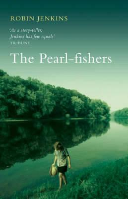 the pearl fishers This lavishly colored, cartoonlike production, designed by zandra rhodes, is a  perfect fit for george bizet's 1863 fantasy opera the pearl fishers, with its very.