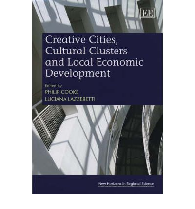 Location, Competition and Economic Development: Local Clusters in a Global Economy