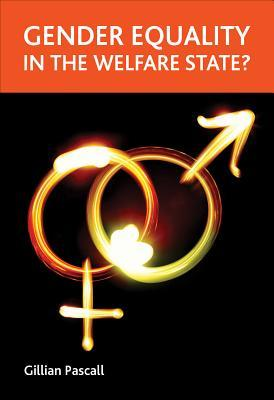 An introduction to the importance of sexual equality in the united states