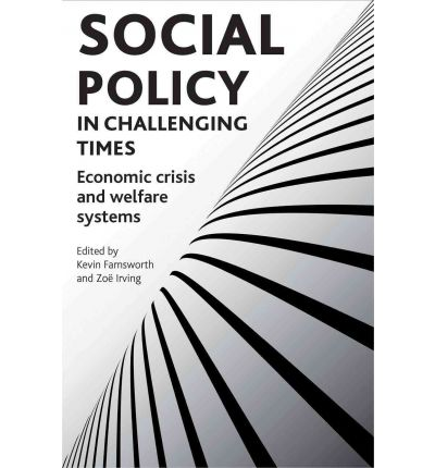 Social Policy in Challenging Times