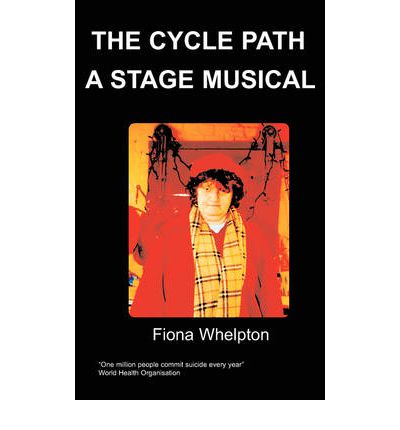The Cycle Path A Stage Musical