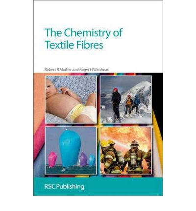 the chemistry of textile fibres pdf