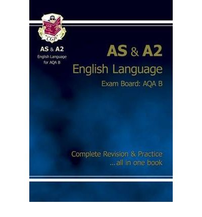 a2 english language coursework questions First language english  note: examples of assessed coursework  all sub-questions in question 1 test candidates' reading skills.