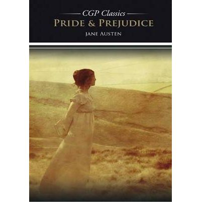 the theme of marriage in pride and prejudice a novel by jane austen 10102014 keep learning about pride and prejudice as we take a look at the marriages in the novel  marriage in pride and prejudice  marriage in jane austen.