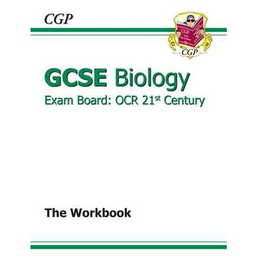 human biology ocr coursework A2 ocr biology quantitative and evaluative coursework  and you should be able to put together a decent coursework  human biology, ocr, as .