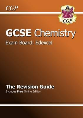 gcse physics coursework guidance Ocr gcse physics coursework mark scheme general outline guidance for students sitting the 10 mark g483 g486 qualitative paper g483 g486 quantitative guidance.