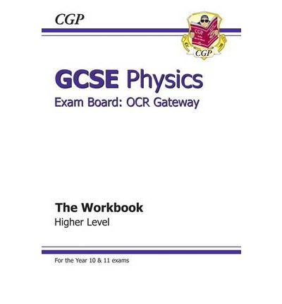 ocr gateway science physics coursework Ocr gcse science coursework grade boundaries  ocr gateway science coursework grade  if we talking about gsce science coursework, gcse physics coursework is .