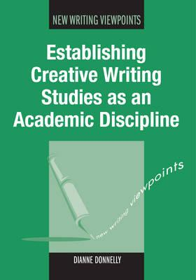 creative writing studies What is an online course in creative writing  composition studies creative writing  creative non-fiction,.