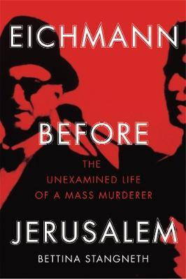 Eichmann In Jerusalem Pdf