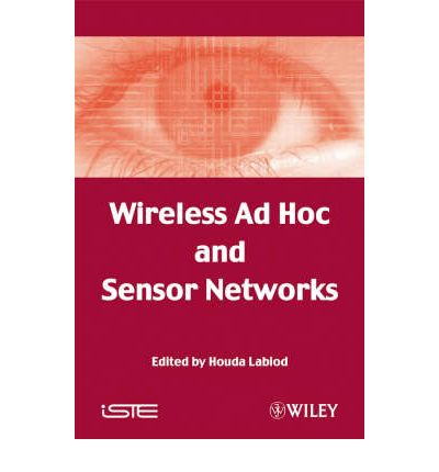 Ad hoc network technology