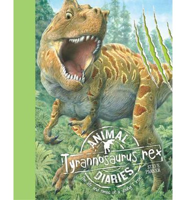 Dinosaurs | Books Downloaded From Library