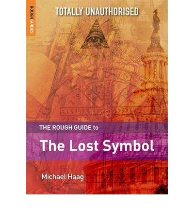 Ilie Suraj The Rough Guide To The Lost Symbol Pdf Online