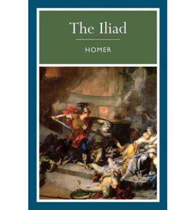 an examination of book 24 of the iliad Jonathan l ready offers the first comprehensive examination of homer's similes in the iliad as arenas of heroic  iliad book 22 homer $29  $2463.