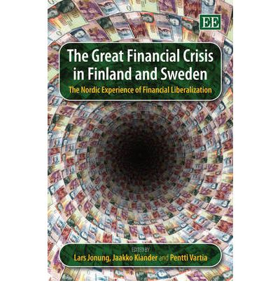Global Debt: The Next Great Financial Crisis?