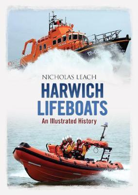 Ships shipping   Book download sites!