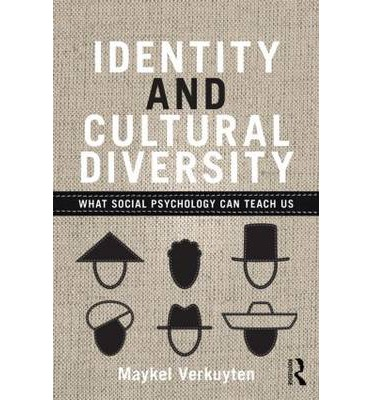 cultural diversity and its effect on The intensification of research on organizational effectiveness has led to the identification of several organizational factors that have an.