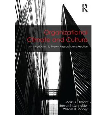 an introduction to the analysis of concept organisational culture Bahasa indonesia organizational culture in google inc introduction organizational culture has a strong impact on organization and management,  analysis a number.