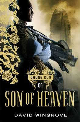 Son of Heaven