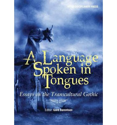 essays on speaking in tongues Science 101: speaking in tongues and sights unseen to know how to listen and speak essays characteristics of god.