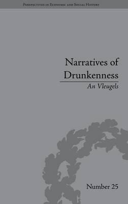of drunkenness What does drunkenness not accomplish it unlocks secrets, confirms our hopes, urges the indolent into battle, lifts the burden from anxious minds, teaches new arts.