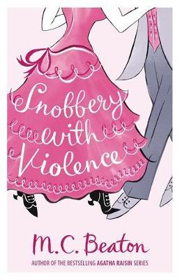 Snobbery with Violence