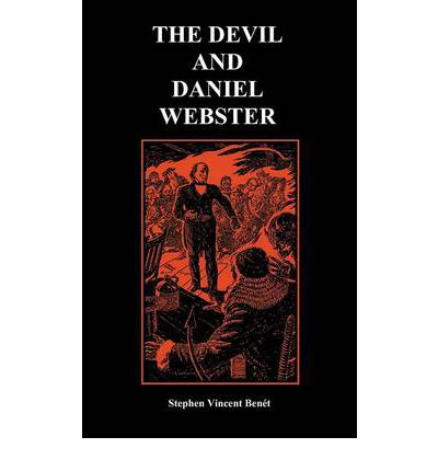 a review of the play the devil and daniel webster 192521 results for the devil and daniel webster narrow results first soldier he's the devil play this is the harry potter question that keeps us up at.