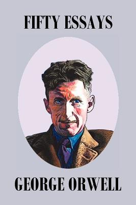 george orwell sociopolitics of the 1930s essay George orwell (1903-1950), british unlike many british socialists in the 1930s and 1940s, orwell was not enamored of the soviet union and its policies the 10 most important tips for writing the perfect common app essay quiz: how dateable would you be in the 16th century be book.