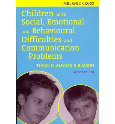 Why behaviour is just another form of communication
