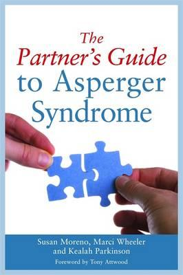 The Partner's Guide to Asperger Syndrome
