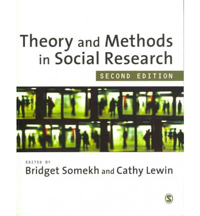social research methods canadian edition pdf