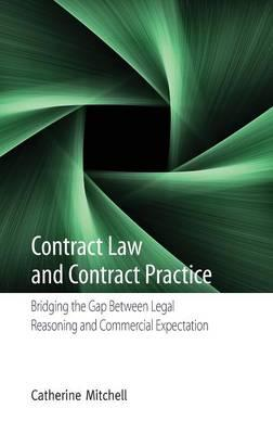Contract Law and Contract Practice