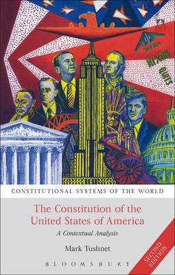 """an analysis of the british empiricism and the constitution of the united states of america Congress voted to declare the """"united states of america"""" separate and independent from britain  declaration of independence, 1776 2  for british troops in ."""