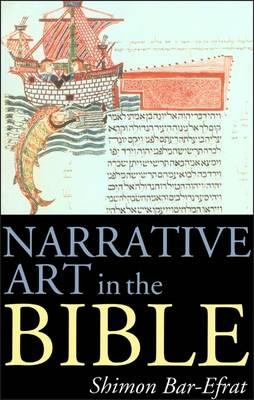 narrators of the bible But some titles will beg for a full cast of narrators (for instance, the bible) several of the bigger name authors, like catherine coulter, can request — and their audiobook sales can support — hiring two narrators usually a male and a female.