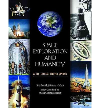 an introduction to the history and the exploration of space From the first rocket launch in 1926 to gagarin, armstrong, hubble, curiosity and beyond, take a fast ride through the 90 years of human space exploration.
