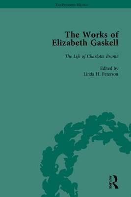 The Works of Elizabeth Gaskell: Part 2