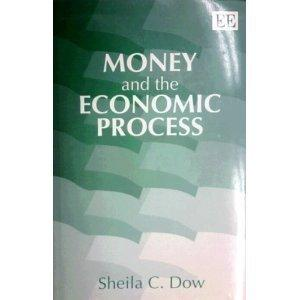 Money and the Economic Process