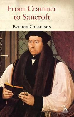 "religious reformation in england after the 1530s history essay Policy-making in the reign of henry viii  religious policy in the 1530s and 1540s — policy not just  which cemented the ""official"" reformation in england."