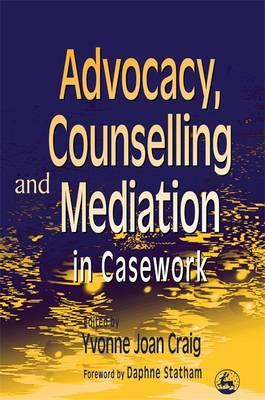 advocacy and mediation advocacy in the Canon law advocacy and mediation services 56 likes 1 talking about this assisting those seeking an annulment in the catholic church, protection of.