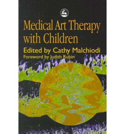 medical art therapy for children Medical tips where to find the  welcome to medical art therapy i have a fine arts degree and currently work in a community center teaching art to children and adults.