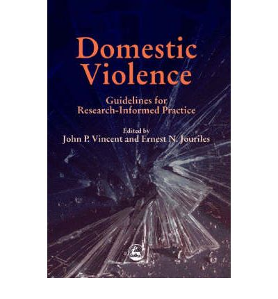 domestic violence sociology Bangladesh e-journal of sociology volume 10 number 1, january 2013 79 violence against women: nature, causes and dimensions in contemporary bangladesh.