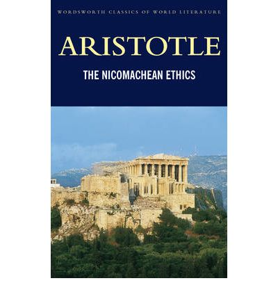 nicomachean ethics book 2 Free pdf ebooks (user's guide, manuals, sheets) about nicomachean ethics book 2 ready for download.